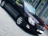 Toyota Primio 2013 Car for sale in Sri Lanka, Toyota Primio 2013 Car price