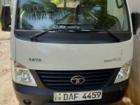 Tata Dimo Lokka 2016 Lorry for sale in Sri Lanka, Tata Dimo Lokka 2016 Lorry price