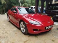 Mazda RX-8 2013 Car for sale in Sri Lanka, Mazda RX-8 2013 Car price