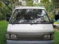Mazda Bongo 1998 Lorry for sale in Sri Lanka, Mazda Bongo 1998 Lorry price