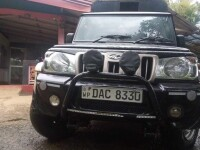 Mahindra BMT Plus MDI 2015 Lorry for sale in Sri Lanka, Mahindra BMT Plus MDI 2015 Lorry price