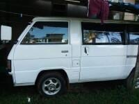 Mitsubishi Delica L031 1980 Van for sale in Sri Lanka, Mitsubishi Delica L031 1980 Van price