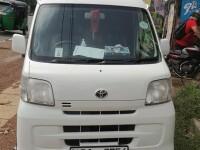 Toyota Pixis 2015 Van for sale in Sri Lanka, Toyota Pixis 2015 Van price