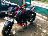 Bajaj Pulsar 200 2019 Motorcycle for sale in Sri Lanka, Bajaj Pulsar 200 2019 Motorcycle price