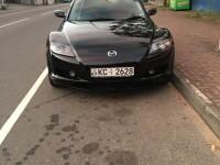 Mazda RX-8 2004 Car for sale in Sri Lanka, Mazda RX-8 2004 Car price