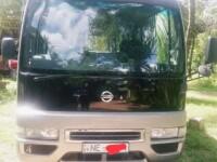 Nissan Caravan 2010 Bus for sale in Sri Lanka, Nissan Caravan 2010 Bus price