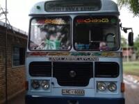 Ashok Leyland Viking 2005 Bus for sale in Sri Lanka, Ashok Leyland Viking 2005 Bus price