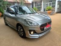Suzuki Swift 2017 Car for sale in Sri Lanka, Suzuki Swift 2017 Car price