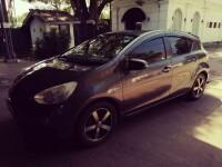 Toyota Aqua 2014 Car for sale in Sri Lanka, Toyota Aqua 2014 Car price