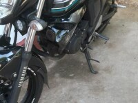 Yamaha Fazer 2016 Motorcycle for sale in Sri Lanka, Yamaha Fazer 2016 Motorcycle price