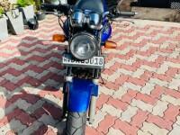 Honda Hornet 250 2011 Motorcycle for sale in Sri Lanka, Honda Hornet 250 2011 Motorcycle price