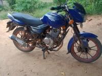 Demak skyborn 2016 Motorcycle for sale in Sri Lanka, Demak skyborn 2016 Motorcycle price