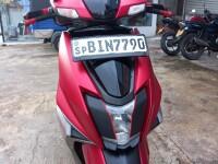 TVS Ntorq 219 Motorcycle for sale in Sri Lanka, TVS Ntorq 219 Motorcycle price