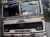 Tata 1510 2005 Bus for sale in Sri Lanka, Tata 1510 2005 Bus price