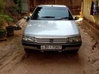 Peugeot 405 GL 1996 Car for sale in Sri Lanka, Peugeot 405 GL 1996 Car price