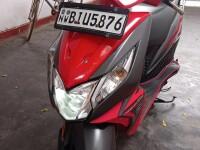 Honda Dio 2020 Motorcycle for sale in Sri Lanka, Honda Dio 2020 Motorcycle price