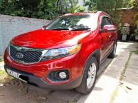 Kia Sorento 2012 Car for sale in Sri Lanka, Kia Sorento 2012 Car price