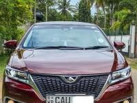 Toyota Allion 2017 Car for sale in Sri Lanka, Toyota Allion 2017 Car price