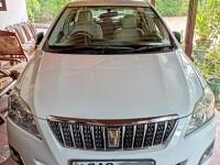 Toyota Primio 2015 Car for sale in Sri Lanka, Toyota Primio 2015 Car price
