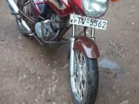 Bajaj Pulsar 150 2007 Motorcycle for sale in Sri Lanka, Bajaj Pulsar 150 2007 Motorcycle price