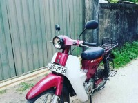 Bajaj M80 2001 Motorcycle for sale in Sri Lanka, Bajaj M80 2001 Motorcycle price