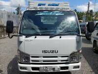Isuzu Tipper 2014 Lorry for sale in Sri Lanka, Isuzu Tipper 2014 Lorry price