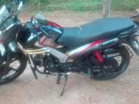 Mahindra Centuro 2015 Motorcycle for sale in Sri Lanka, Mahindra Centuro 2015 Motorcycle price