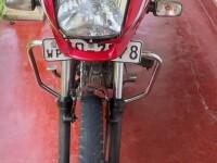 Hero Honda Splendor 2012 Motorcycle for sale in Sri Lanka, Hero Honda Splendor 2012 Motorcycle price