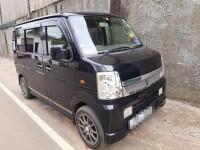 Suzuki Every Wagon 2014 Van for sale in Sri Lanka, Suzuki Every Wagon 2014 Van price