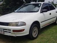 Toyota Carina 1992 Car for sale in Sri Lanka, Toyota Carina 1992 Car price