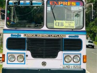 Ashok Leyland Viking 2010 Bus for sale in Sri Lanka, Ashok Leyland Viking 2010 Bus price