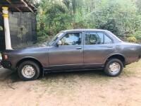 Toyota Corona 1972 Car for sale in Sri Lanka, Toyota Corona 1972 Car price