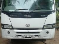 Tata 713 2009 Bus for sale in Sri Lanka, Tata 713 2009 Bus price