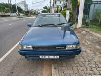 Toyota Starlet 1988 Car for sale in Sri Lanka, Toyota Starlet 1988 Car price