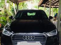 Audi A1 2017 Car for sale in Sri Lanka, Audi A1 2017 Car price