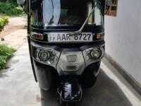 Bajaj RE 4 Stroke 2014 Three Wheel for sale in Sri Lanka, Bajaj RE 4 Stroke 2014 Three Wheel price
