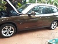 BMW X1 2011 SUV for sale in Sri Lanka, BMW X1 2011 SUV price