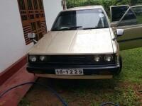 Toyota Carina 1985 Car for sale in Sri Lanka, Toyota Carina 1985 Car price
