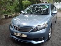 Toyota Allion 260 2010 Car for sale in Sri Lanka, Toyota Allion 260 2010 Car price