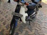 Honda CD50 1999 Motorcycle for sale in Sri Lanka, Honda CD50 1999 Motorcycle price