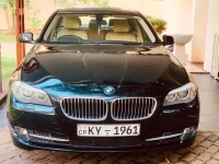 BMW 520 d 2012 SUV for sale in Sri Lanka, BMW 520 d 2012 SUV price