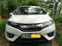Honda Fit GP5 S 2014 Car for sale in Sri Lanka, Honda Fit GP5 S 2014 Car price