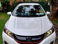 Honda Grace EX 2014 Car for sale in Sri Lanka, Honda Grace EX 2014 Car price