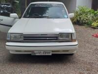 Toyota Corona AT 150 1985 Car for sale in Sri Lanka, Toyota Corona AT 150 1985 Car price