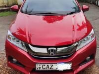 Honda Grace 2017 Car for sale in Sri Lanka, Honda Grace 2017 Car price