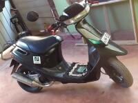 Honda Dio 2000 Motorcycle for sale in Sri Lanka, Honda Dio 2000 Motorcycle price
