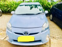 Toyota Prius G Touring 2009 Car for sale in Sri Lanka, Toyota Prius G Touring 2009 Car price