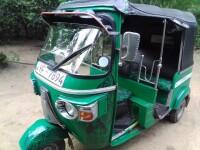 Bajaj RE 205 2010 Three Wheel for sale in Sri Lanka, Bajaj RE 205 2010 Three Wheel price