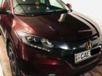 Honda Vezel 2015 SUV for sale in Sri Lanka, Honda Vezel 2015 SUV price