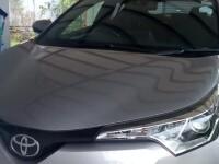 Toyota CHR 2017 Car for sale in Sri Lanka, Toyota CHR 2017 Car price